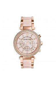 Michael Kors Parker MK5896 Ladies Watch