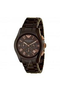 Emporio Armani AR1446 Men's Ceramica Watch