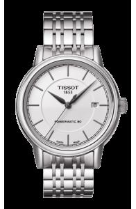 Tissot T085.407.11.011.00