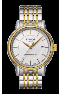 Tissot T085.407.22.011.00