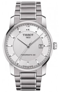 Tissot T087.407.44.037.00