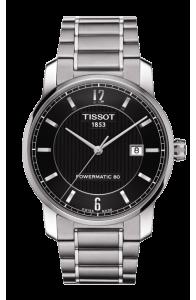 TISSOT T087.407.44.057.00