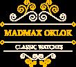 MadMax Oklok